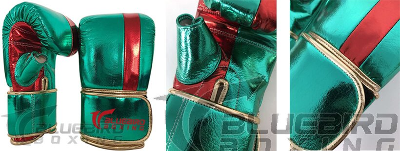punching gloves wholesale